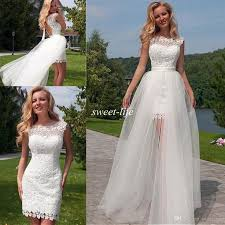 best 25 lace beach wedding dress ideas on pinterest boho beach