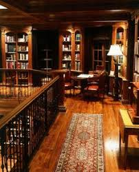 Library Bedroooms Beautiful Library Room Bedrooms Pinterest Room Library