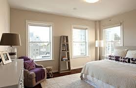 wohnideen wohn und schlafzimmer awesome wohnideen wohn und schlafzimmer images unintendedfarms