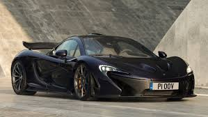 mclaren hypercar mclaren rumoured to produce an all electric hypercar and hybrid