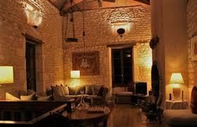 vente chambres d hotes ou gite à cahors 15 pièces 367 m2