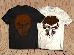 jeep beer shirt the jeep punisher t shirt jeep shirt t shirt mens ladies