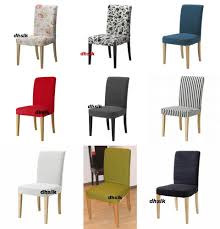 Fabric Dining Chair Covers Outstanding Fabric Dining Room Chair Covers Ideas Best