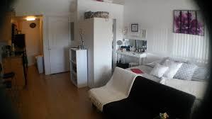 Small Studio Apartment Ideas 400 Sq Ft Studio Apartment Ideas Unac Co