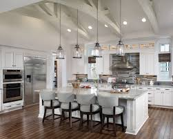 Latest Designs Of Kitchen Latest Designs Of Kitchens Decor Et Moi