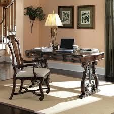 Writing Desk Sale Home Office Desk Chairs U2013 Adammayfield Co
