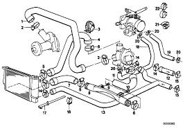 bmw m57 engine diagram bmw wiring diagrams instruction