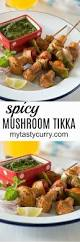 514 best my tasty curry all recipes images on pinterest indian