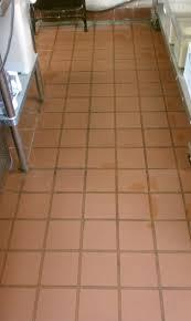tile restaurant tile flooring amazing home design lovely with