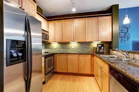 how to clean and shine oak cabinets how to clean wood cabinets how to clean wood kitchen cabinets