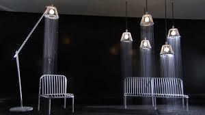 fresh pendant lights for kitchen island australia 6595