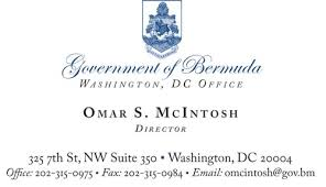 Us Government Business Cards Government Business Card For Students Emory University Of