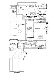 hotel suite floor plans apartments guest suite floor plans small mother in law addition