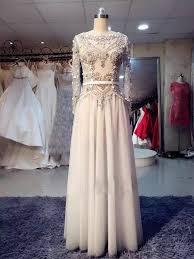 1963 best prom dresses images on pinterest