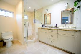 designer bathrooms for less traditional bathroom designs pictures