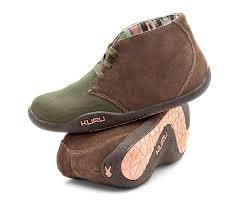 Most Comfortable Mens Boots Best 25 Comfortable Boots Ideas On Pinterest Comfortable Ankle