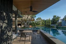 architecture house design gallery of forever house wallflower architecture design 8