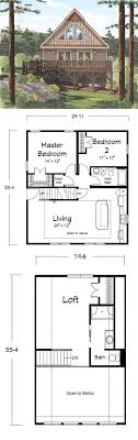 small chalet home plans https i pinimg com 736x 20 4a 08 204a08aee909c68