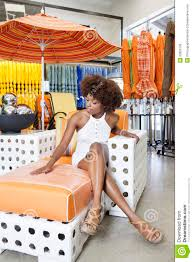 furniture african furniture stores interior decorating ideas