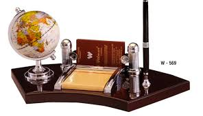 gift to india corporate gifts for rs 1000 to rs 3000 in india