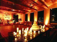 wedding venues san francisco wedding venue the san francisco city club i do venues
