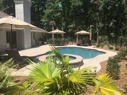 fernandina beach fl usa vacation rentals homeaway