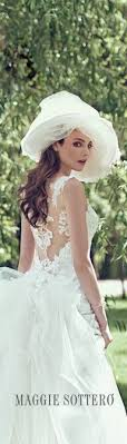 robe de mari e femme ronde les 25 meilleures idées de la catégorie robe de mariée femme ronde