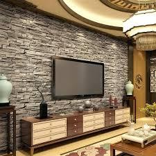 interior walls home depot interior wall interior feature walls for