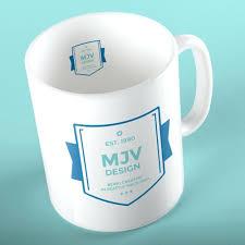 best coffee mug designs really cool coffee mug custom funny magic coffee mug cute labrador