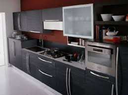 kitchen fascinating lowes kitchen sinks and faucets sink kitchen