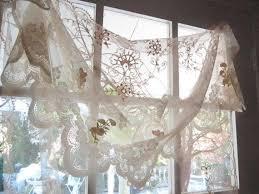 14 best window treatments images on pinterest curtains cottage