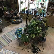 gift shop u2014 victoria gardens