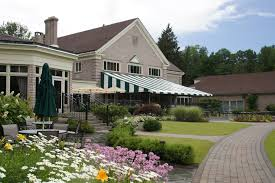 Awning Design Ideas Outdoor Patio Awnings Design Ideas Home Design