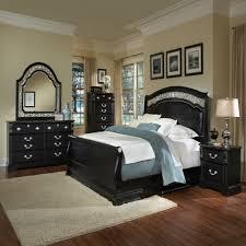 black bedroom sets for sale king size sleigh bedroom sets black bedroom sets for sale king size sleigh bedroom sets