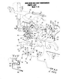 2007 honda civic wiring diagram pdf wiring diagram and schematic