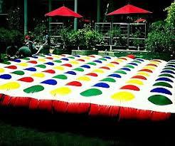 Twister Duvet Set Twister Bed Sheets