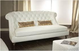 White Leather Tufted Sofa Sofa Modern Sofas For Sale Furniture Throws Brown Leather Sofa