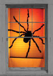 halloween background for windows the 33 best halloween window decorations for 2017