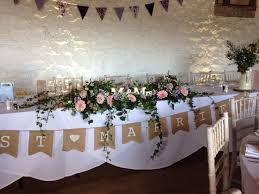 wedding flowers ta 20 best flowers images on branches marriage and