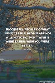 motivational quote running visit the fit kid rich kid website to get motivated and inspired