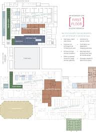 emergency room floor plan breaking new ground for groundbreaking work university of