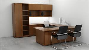 Discount Office Desks Office Furniture Bradenton Fl