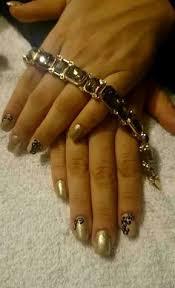 nail salon tucson tucson manicures u0026 pedicures nails
