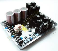 caterpillar voltage regulator ebay