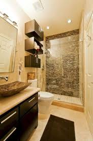 Bathroom Counter Ideas Best 20 Small Bathroom Vanities Ideas On Pinterest Grey