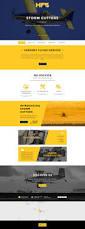 portfolio omaha web design and seo jm web designs