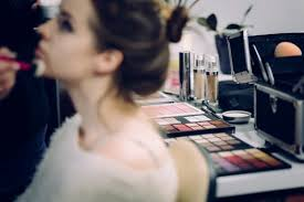how to become a pro makeup artist pro makeup artist discount programs the self taught makeup artist