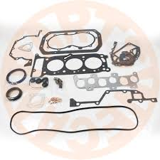100 isuzu 4le1 diesel engine parts manual online buy