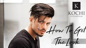 sparrow hair sparrow inspired hairstyle haircuts tutorials men s