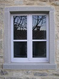 pietre per davanzali e soglie finestre e davanzali in pietra